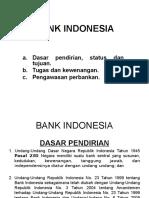 perbankan-bank-indonesia.ppt