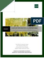Guía_Estudio_2ª_Parte_FCMI_2017
