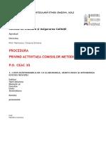 comisia metodica_proceduri