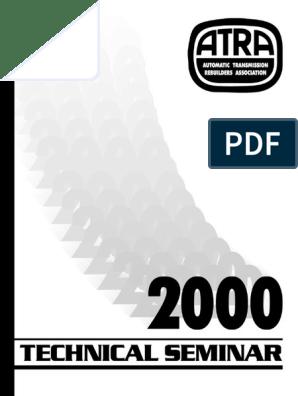 auto519 pdf   Clutch   Transmission (Mechanics)