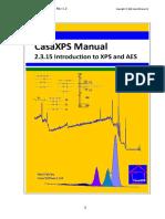 XPS AES Book new margins rev 1.2 for web.pdf