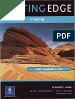 Cutting Edge_Starter_student's book-ilovepdf-compressed.pdf
