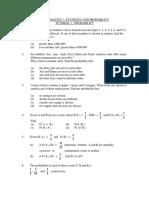 TUTORIAL_PROBABILITY.pdf