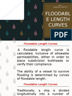 NA 7 Floodable Curves Lecture