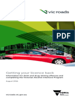 Getting_your_licence_back (1).pdf