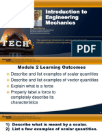 Module 2-Intro to Engr Mechanics.pdf