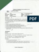 MORFOLOGI-SUNGAI.pdf