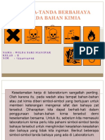 Ppt Simbol (K3)