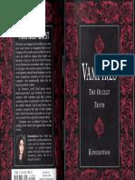 Vampires_-_The_Occult_Truth.pdf
