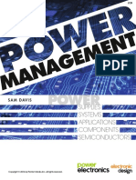 PowerManagement_Part1