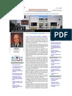 draftingAgreemntAdvice.pdf