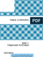 PPT Tinea
