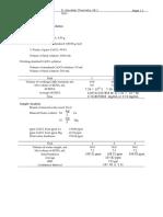 Chem 26.1 Appendix ATQ 7