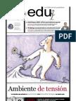 PuntoEdu Año 1, número 29 (2005)