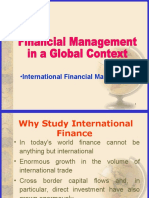 1-Introduction to IFM