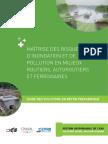 Gt Inondation Milieu Routier