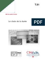 CT-T81.pdf