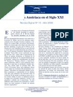David Sanz - CRÍTICA A LA TEORÍA KEYNESIANA DEL CICLO ECONÓMICO.pdf