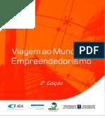 Viagem ao Mundo do empreededorismo - Vol 1.pdf