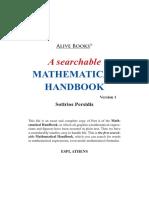SearchMH (1).pdf