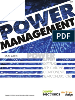 PowerManagement_SamDavis