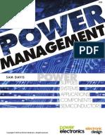 PowerManagement_SamDavis