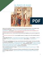 Fiche Bible 68 Jésus lumière du monde, PDF1.pdf