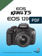 CanonT5.pdf