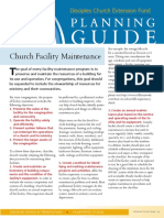 Church Facility Management.pdf