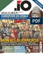 Clio Historia 154