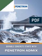 Penetron_Admix_Brochure.pdf