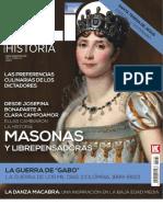 Clio Historia 161