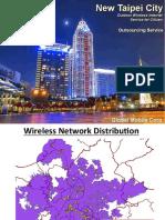 NTP WiFi English