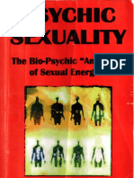 Psychic Sexuality_Part_1