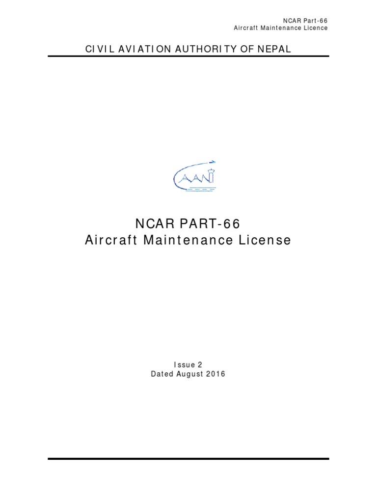 Cessna Citation Cessna Citation S Ii Model S550 Wiring Diagram Manuals