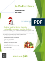 Dieta mediterrânicaJose_Henriques.pptx