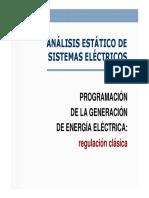 Despacho_clasico.pdf
