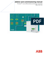 ABB_Installation_and_commissioning_manual__Line_differential_protection_terminal_REL551_2.5.pdf