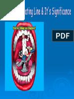 Posterior Palatal Seal