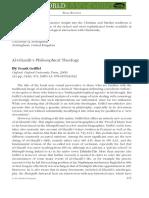 Abstrak Seminar Antarabangsa Pengajian Lepas Ijazah 2013.ppt