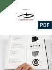 symbols&trademarksOfTheWorld-01.pdf