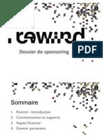 Rewind Dossier Sponsoring-V2