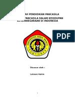 Lukman Cover