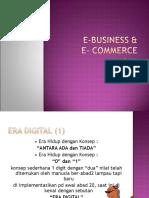 Bab 10 - E-Business E-Commerce.ppt