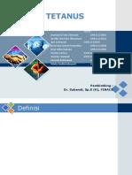 documents.tips_referat-tetanus-55ec3b8199509.pptx