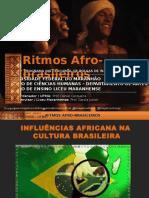 ritmos-afro-brasileiros-5688eb88c616c.pptx