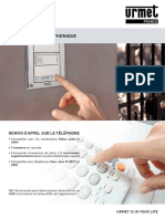 flyer_interface_telephonique_bd.pdf