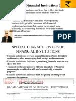 Design IFS