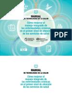 manejo integrado enf crónicas en el primer nivel.pdf