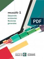 DERECHOAMBIENTAL_Lectura1.pdf